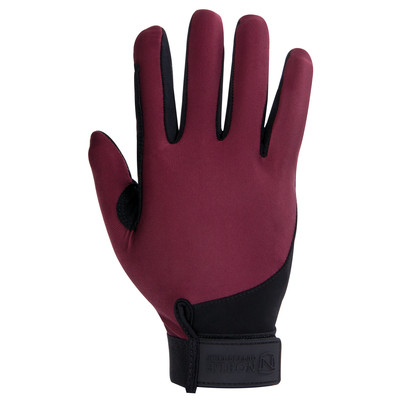Perfect Fit Glove
