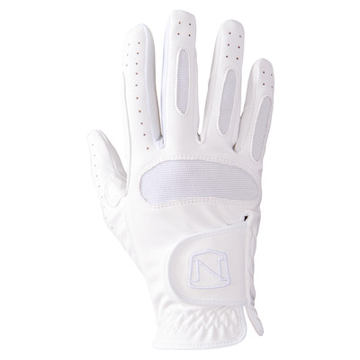 Ready To Ride Glove