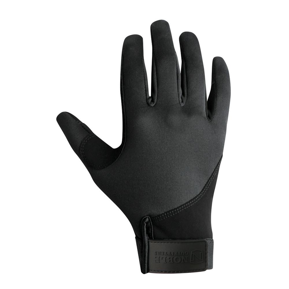 Perfect Fit 3 Season Glove Black
