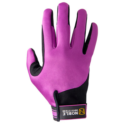 Perfect Fit 3 Season Glove