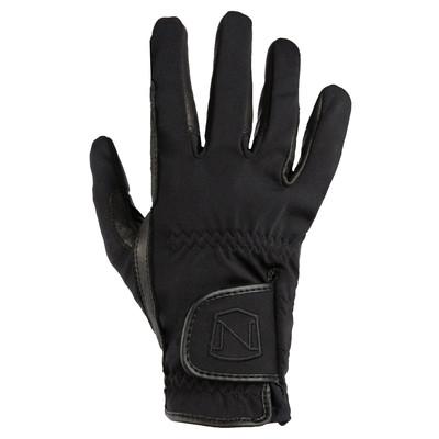 Winter Show Glove