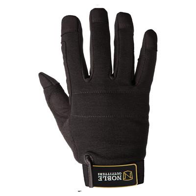 Outrider Glove
