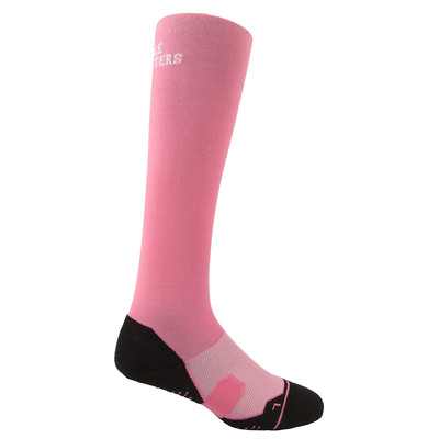 Perfect Fit Over The Calf Sock