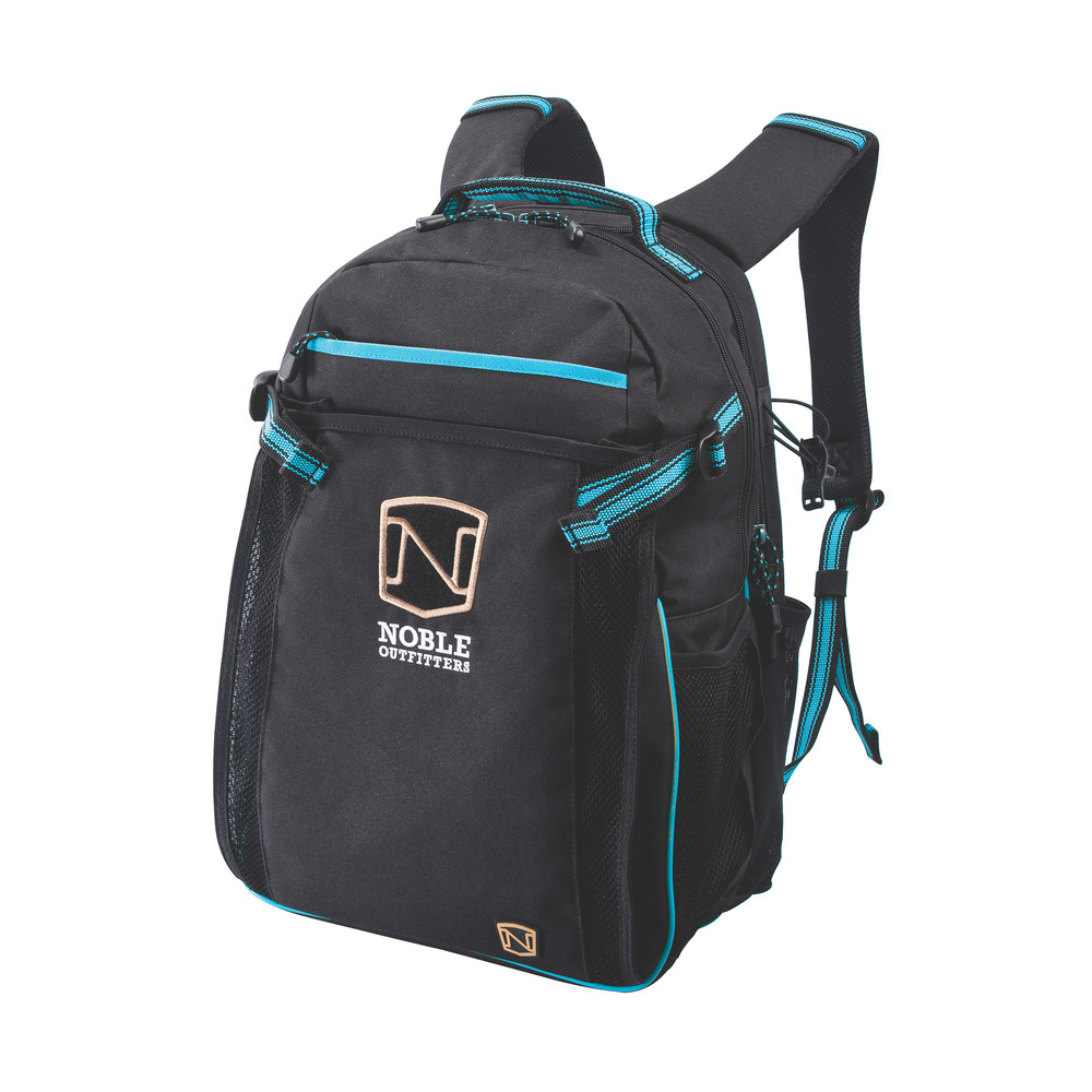 Ringside™ Pack Deep Turquoise