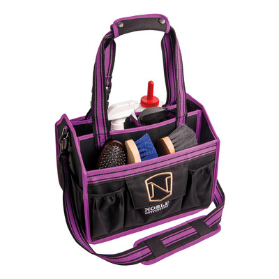 Equinessential™ Tote