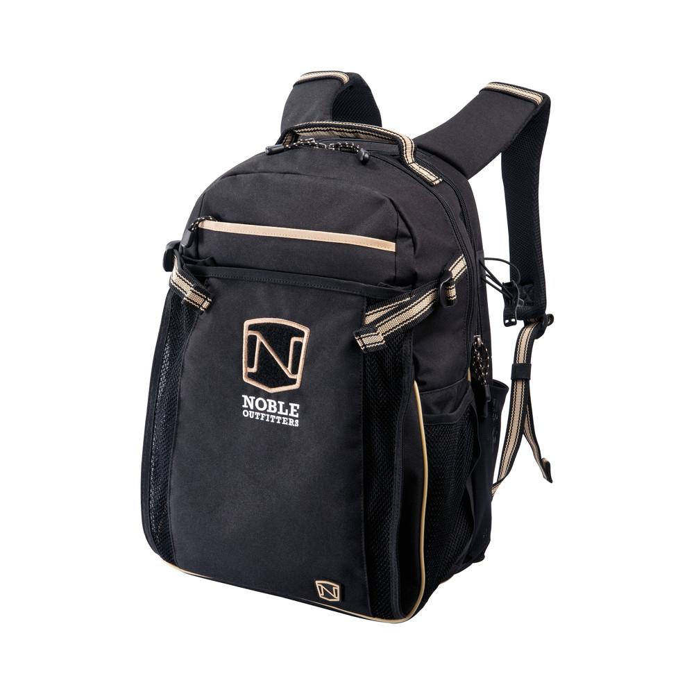 Ringside™ Pack Black