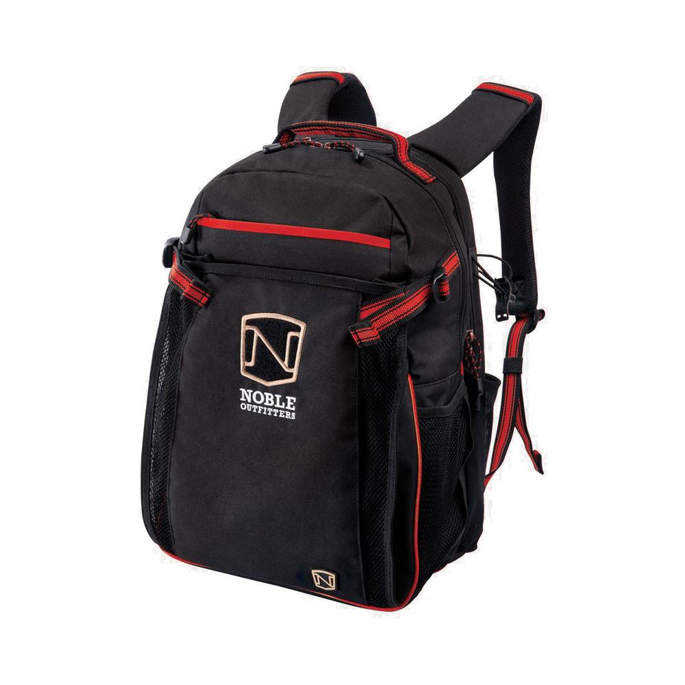 Ringside™ Pack Red