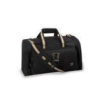 5.2 Hands™ Duffle Bag