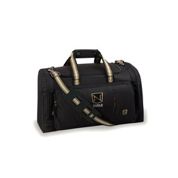 5.2 Hands™ Duffle Bag