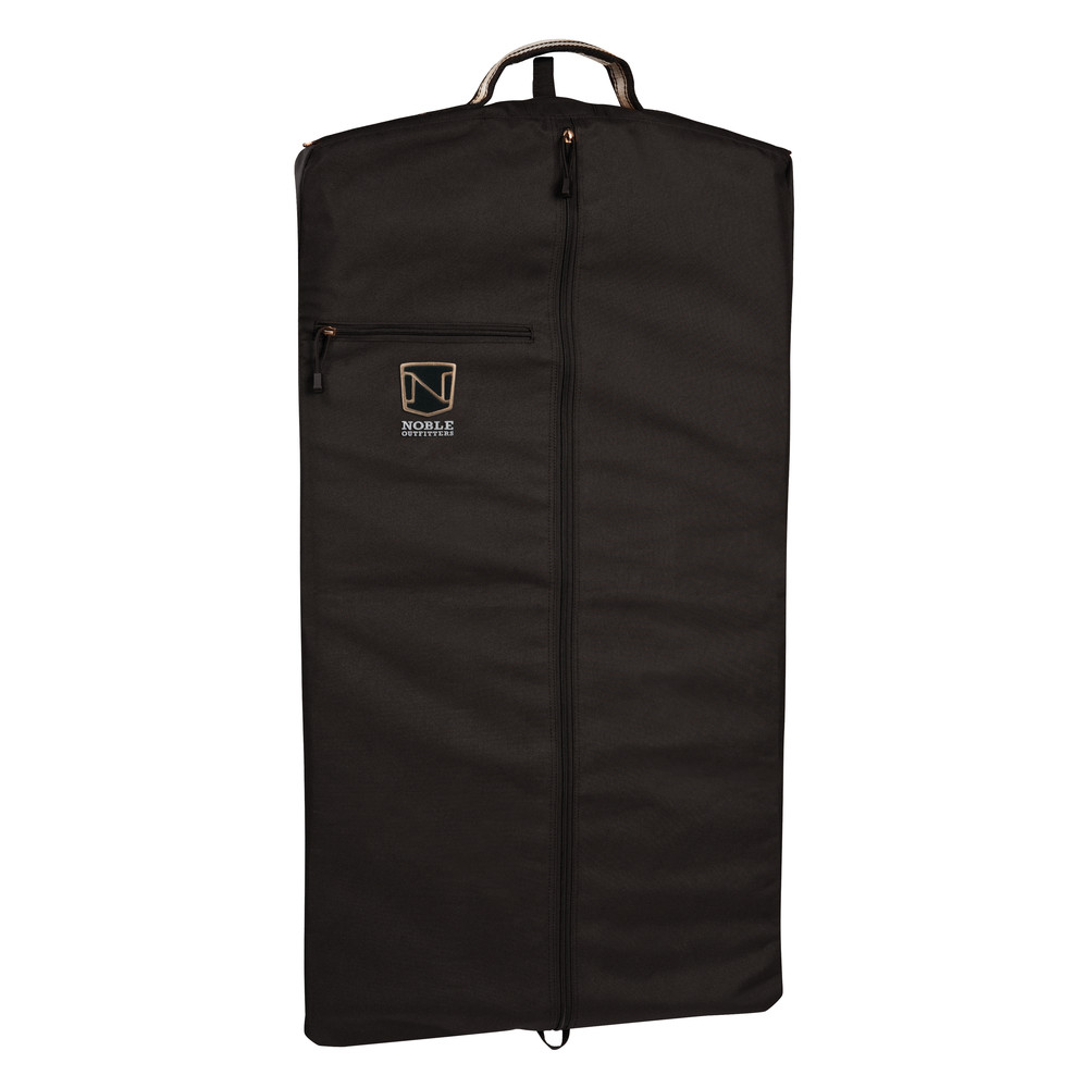 Show Ready™ Garment Bag Black