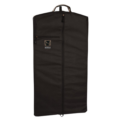 Show Ready™ Garment Bag