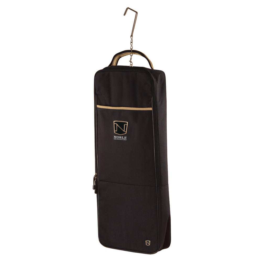 Bits 'n Pieces™ Bridle Bag Black