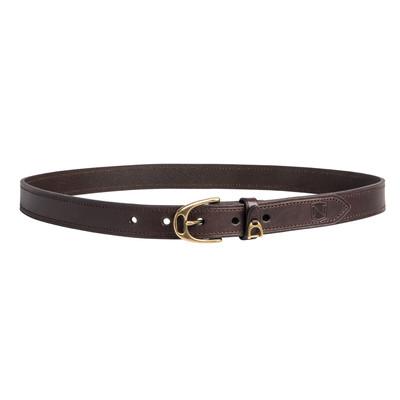 Equus Charm Belt