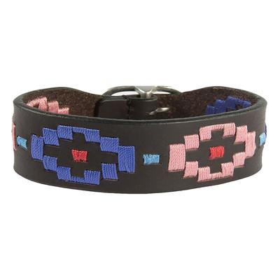 Palermo Bracelet