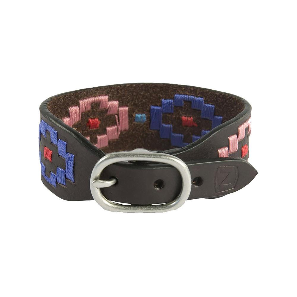 Palermo Bracelet Sweet Lilac