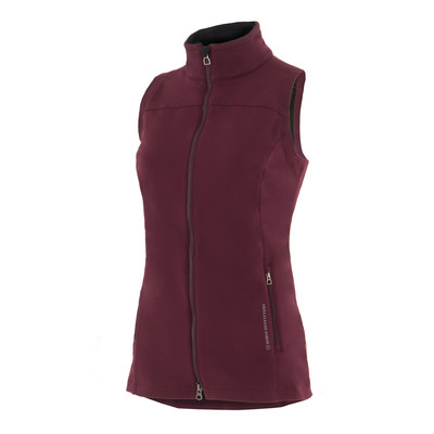 Women's All Around Vest