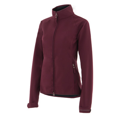 Women's All Around Jacket