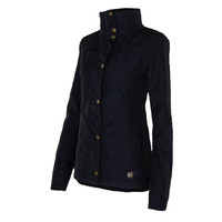 Cheval Waterproof Jacket