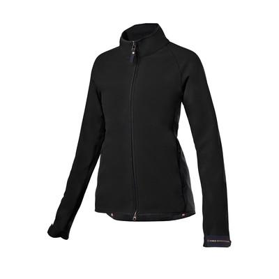 Women's All Around Jacket