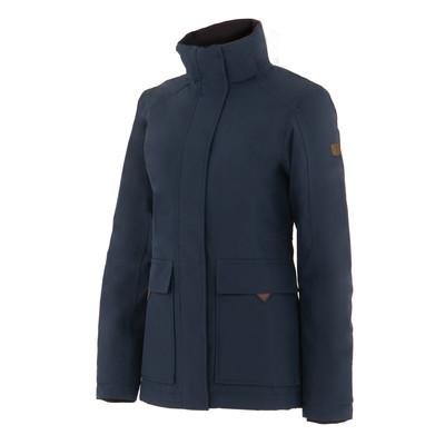 Evolution Insulated Jacket
