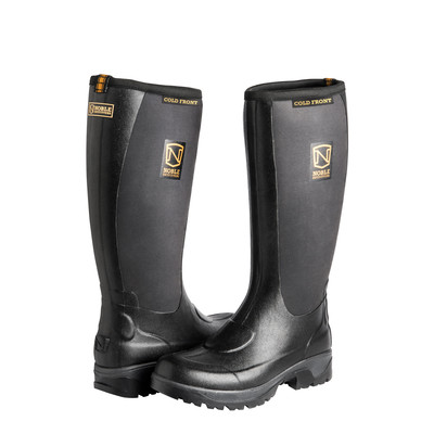 Men's MUDS® Cold Front High Boots