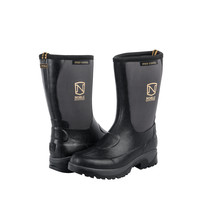 Men's MUDS® Stay Cool Mid Boots