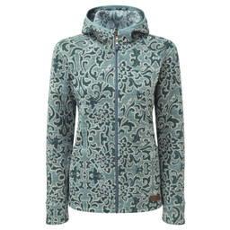 Namla Zip Jacket Khola