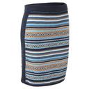 Paro Skirt