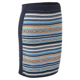 Paro Skirt Thaali