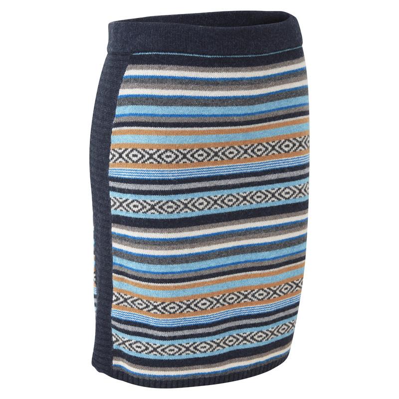 Paro Skirt - Thaali