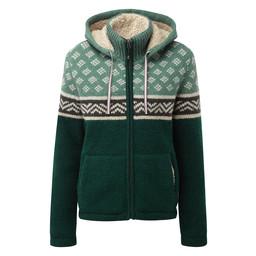 Kirtipur Sweater Khola