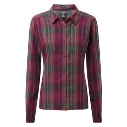 Rupa Shirt Anaar