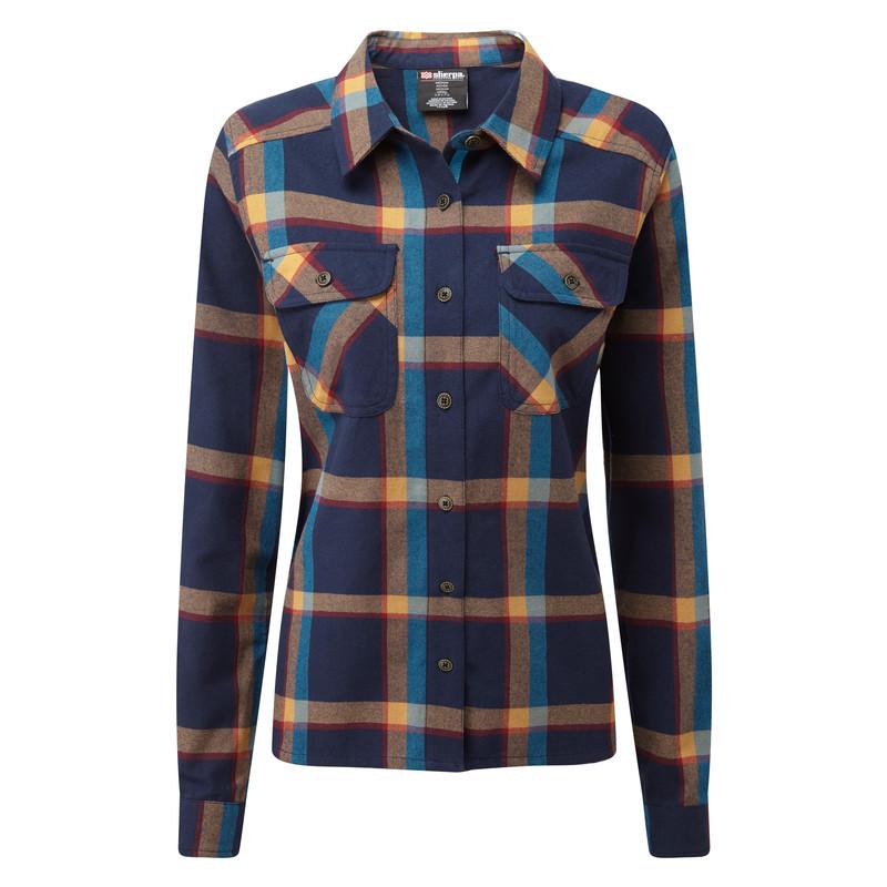 Sardar Shirt - Rathee