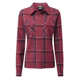Sardar Shirt Anaar