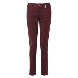 Sherpa Adventure Gear Rashmi Pant in Ani