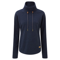 Sherpa Adventure Gear Sonam Pullover in Rathee