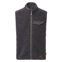 Sherpa Adventure Gear Tingri Vest in Kharani