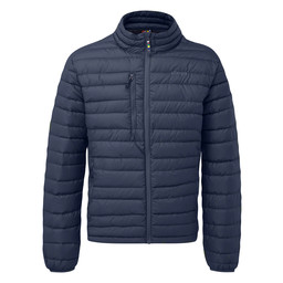 Nangpala Down Jacket Rathee