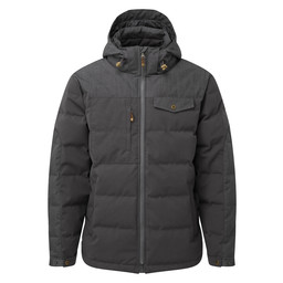 Dingboche Jacket Kharani