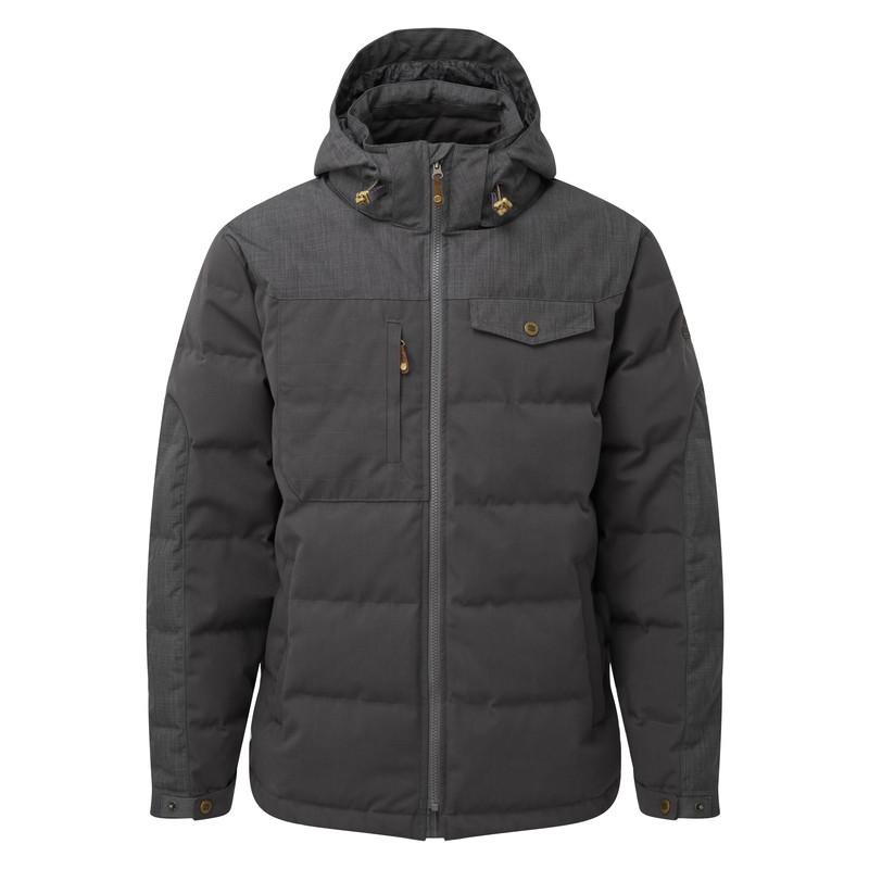 Dingboche Jacket - Kharani