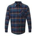 Sardar Long Sleeve Shirt