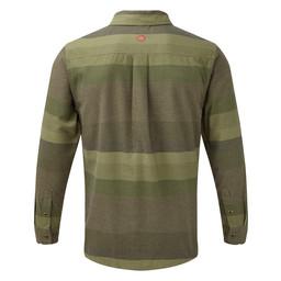 Tamang Shirt
