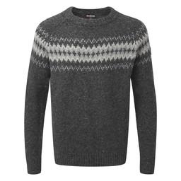 Dumji Crew Sweater Kharani