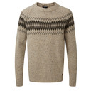 Dumji Crew Sweater