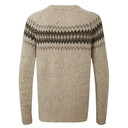 Dumji Crew Sweater