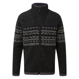 Bhaktapur Sweater Kharani