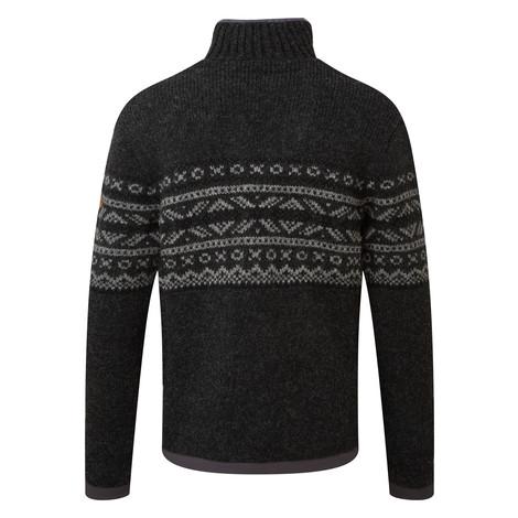 Bhaktapur Sweater