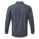 Thimpu Shirt