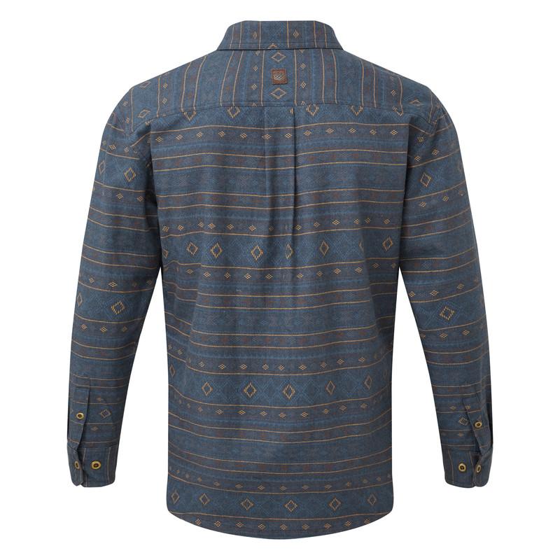 Thimpu Shirt - Rathee