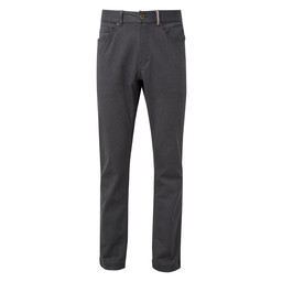 Sherpa Adventure Gear Gurkhali Pant in Kharani